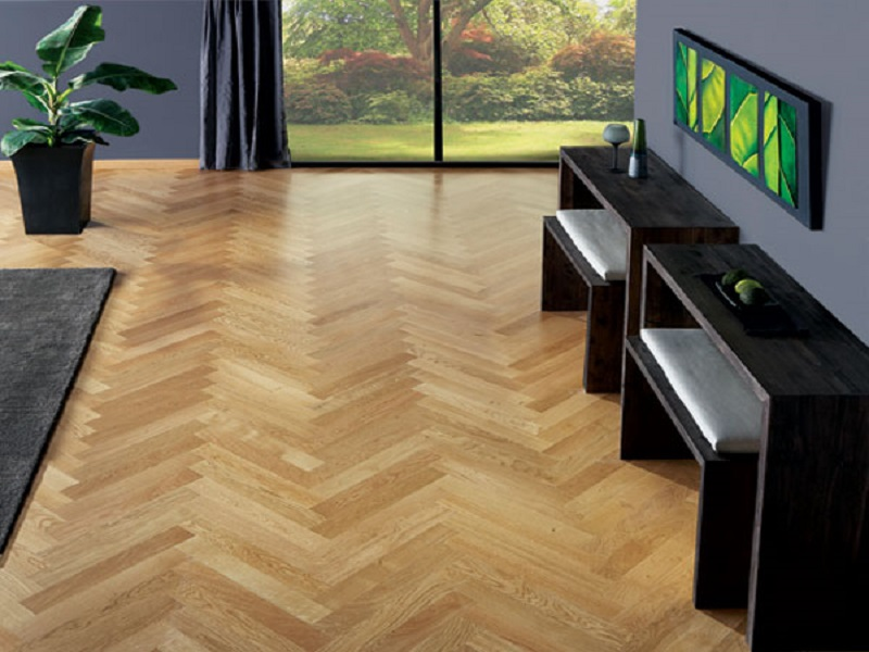 Porta vita for Laminate flooring ireland